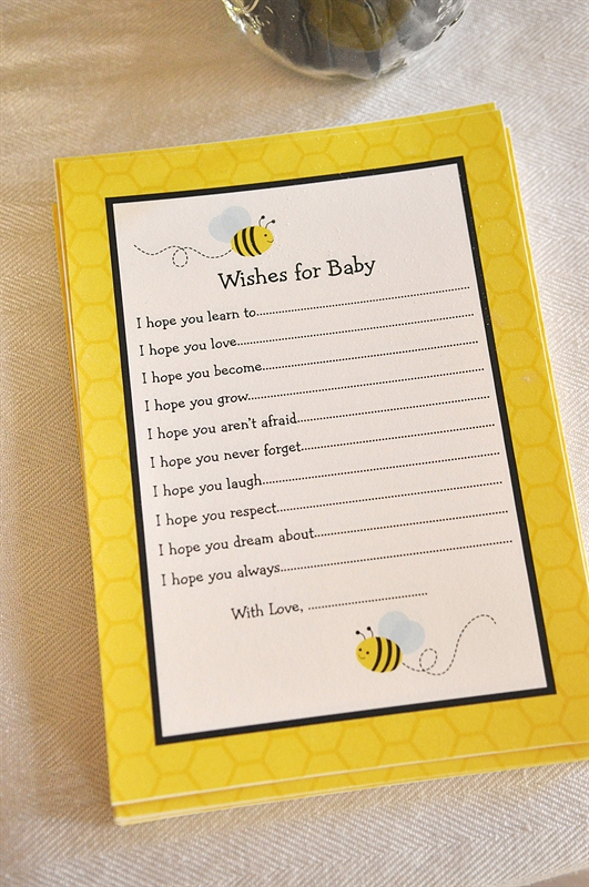 what-will-it-bee-baby-shower
