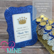 glitter-gold-prince-baby-shower-sign
