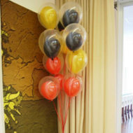 baby-shower-decoration-balloons