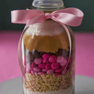 baby-shower-favors-gift-of-dry-cookie-recipe