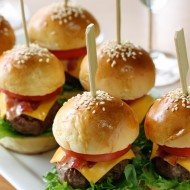 baby-shower-ideas-food ideas