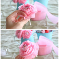 diy-girl-baby-shower-lollipop-favors