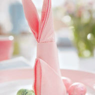 easter-baby-shower-decoration-napkin