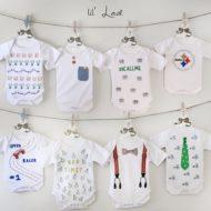 onesie-decorating-kit-set