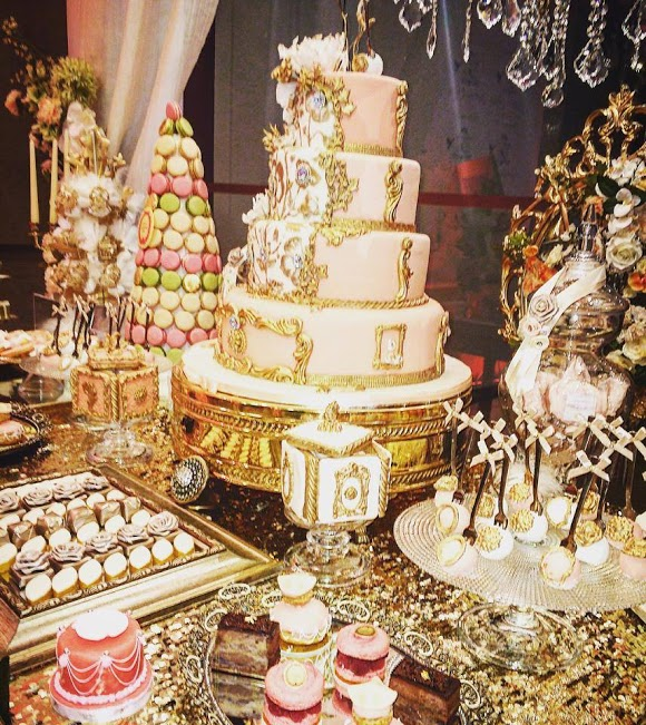 gold princess baby shower baby shower ideas themes games