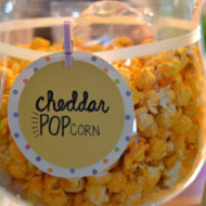 she-is-about-to-pop-popcorn-baby-shower-snack-idea