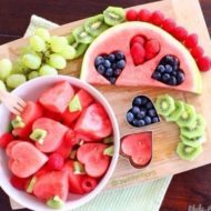 summer-fruit-baby-shower-recipe-healthy-600x450