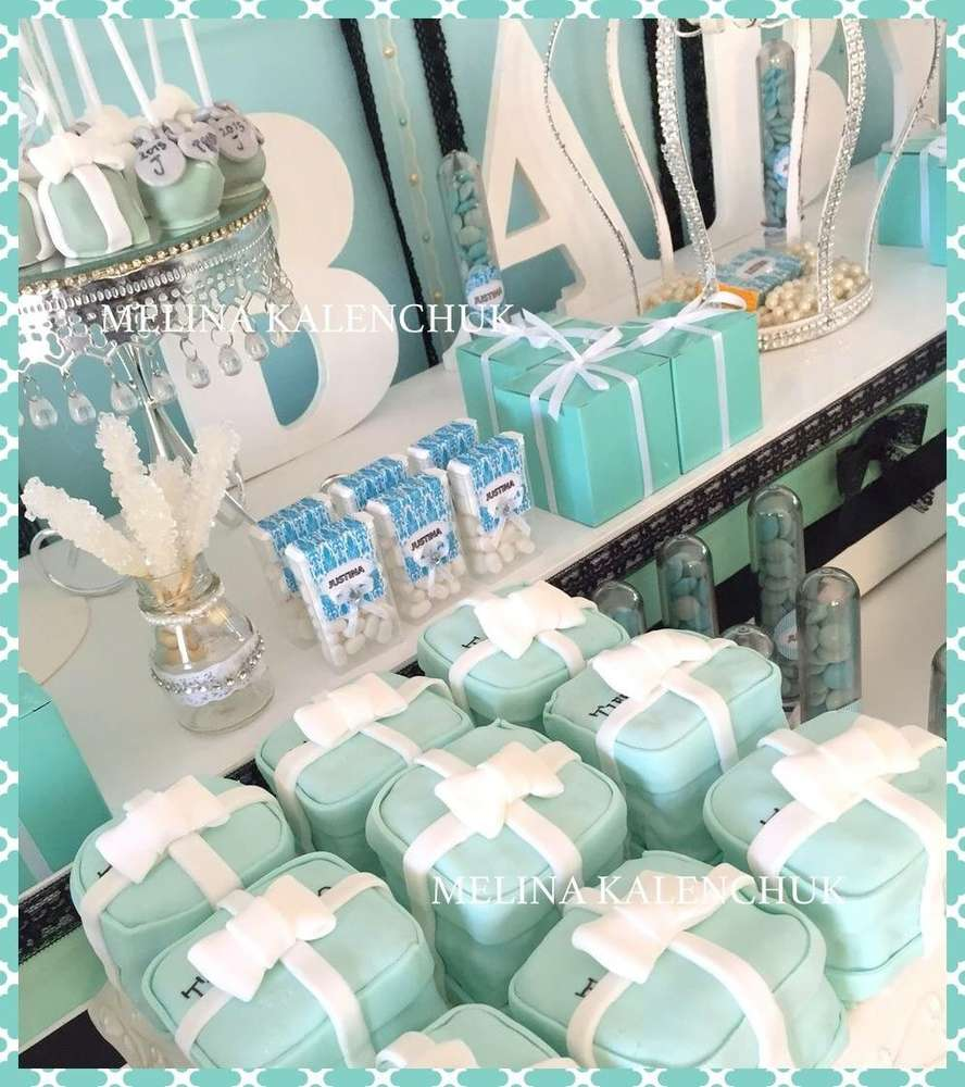 tiffany s baby shower baby shower theme ideas baby shower games baby