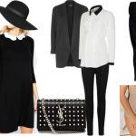 Maternity Fashion Board