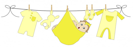 coed-baby-shower-game-ideas