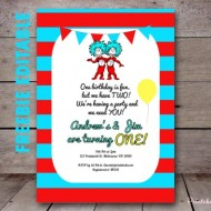 free-editable-dr-seuss-thing-1-thing-2-baby-shower-invitation-twins3