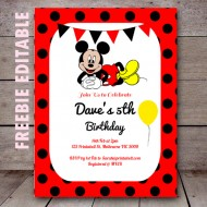 free-editable-mickey-mouse-baby-shower-invitation-printable