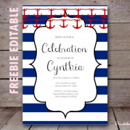 free-editable-tlc80-nautical-baby-shower-beach-baby-shower-invitation