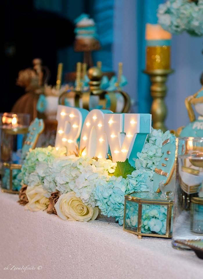 glamorous prince baby shower baby shower ideas themes games