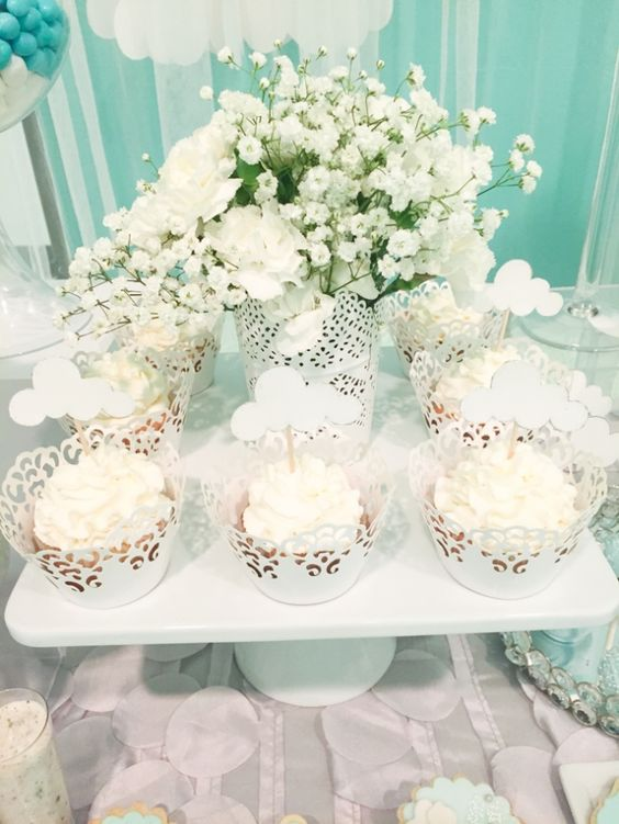 Made In Heaven Cakes And Decor