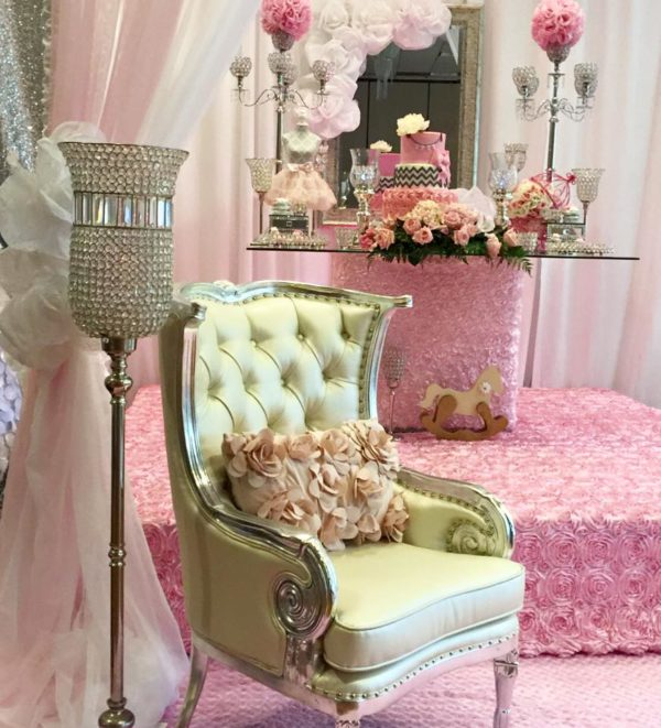 sparkles and roses baby shower baby shower ideas themes games