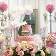 sparkles-and-roses-baby-shower-desserts
