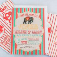 classic-circus-baby-shower-invitations