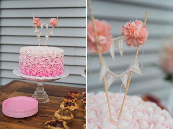 charming-backyard-baby-q-shower-cake