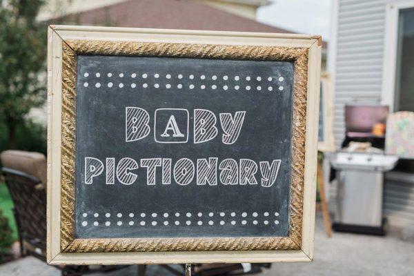 charming-backyard-baby-q-shower-pictionary