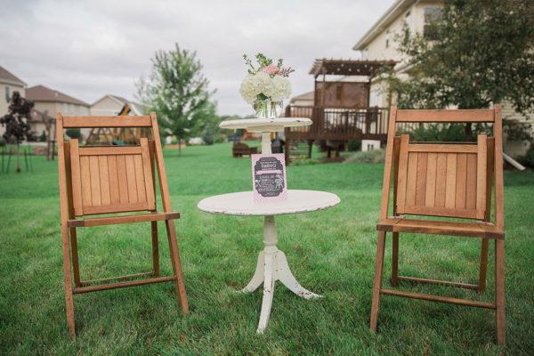 charming-backyard-baby-q-shower-seating