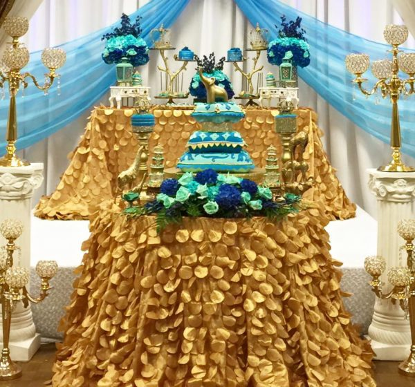 royal moroccan prince baby shower baby shower ideas themes games