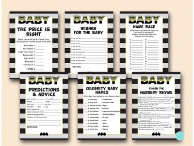 batman-baby-shower-game-package-printable-instant-download-tlc482