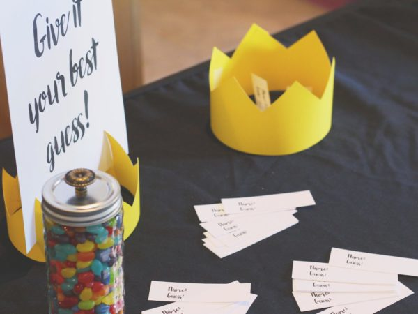 king-of-all-the-wild-things-baby-shower-crown