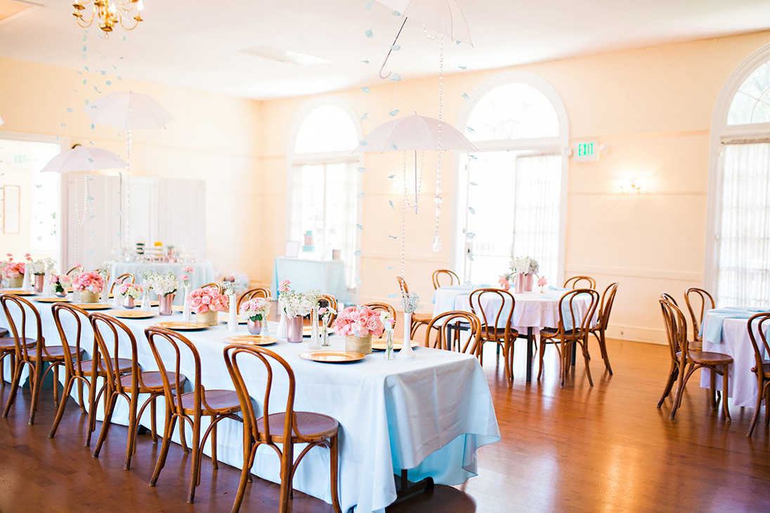 coed-pantone-baby-shower-guest-seating - Baby Shower Ideas - Themes ...