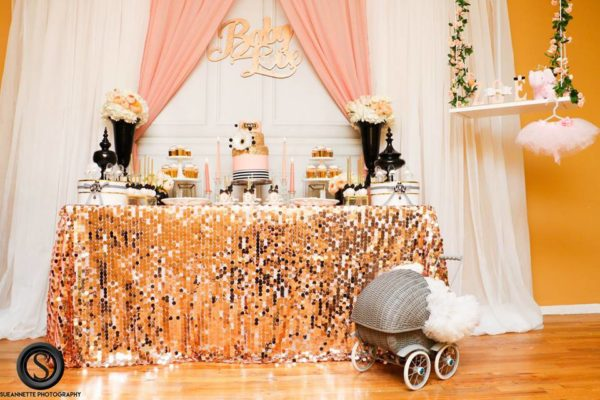 glamourous-baby-love-shower-gold-cover