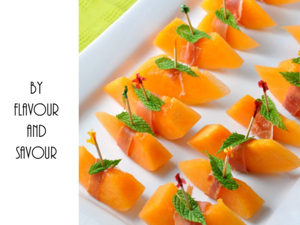 lemon-mint-prosciutto-baby-shower-fingerfood-for-summer-food-ideas
