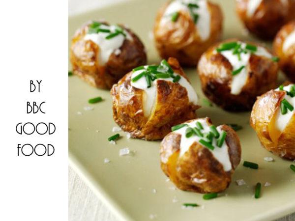 mini-potato-fingerfood-baby-shower-food-ideas