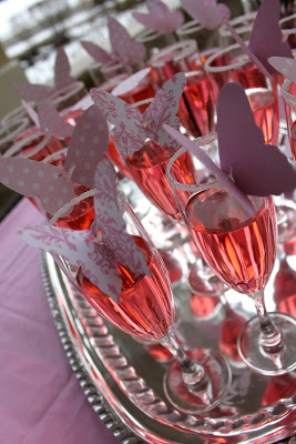 cozy-pink-baby-shower-soiree-butterflies