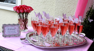cozy-pink-baby-shower-soiree-pink-champagne