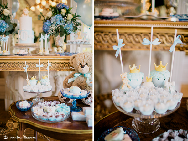 golden-royal-prince-baby-shower-cakepop-snacks