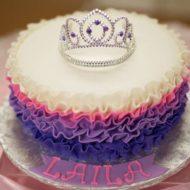 pink-tutu-princess-shower-cake
