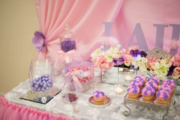 pink-tutu-princess-shower-desserts