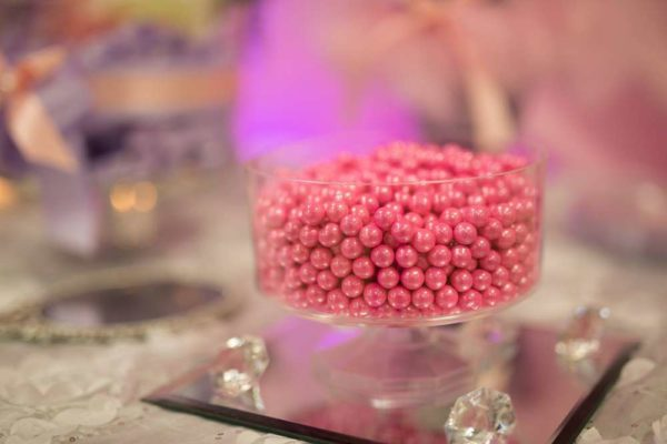 pink-tutu-princess-shower-pink-candies