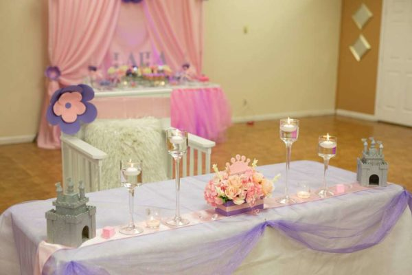 pink-tutu-princess-shower-vip-table