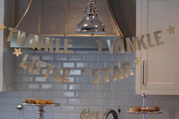 shimmering-twinkle-twinkle-baby-shower-banner