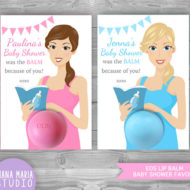 baby-shower-favors-balm