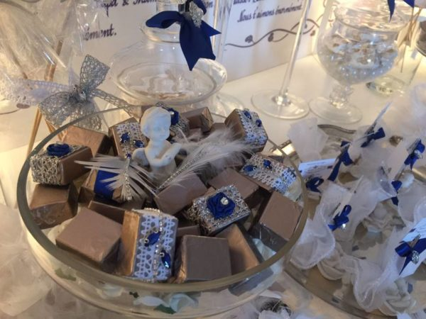 angelic-royal-blue-newborn-baby-shower-jeweled-gift-boxes