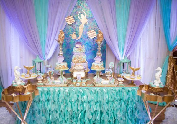 blue-green-under-the-sea-baby-shower-dessert-table