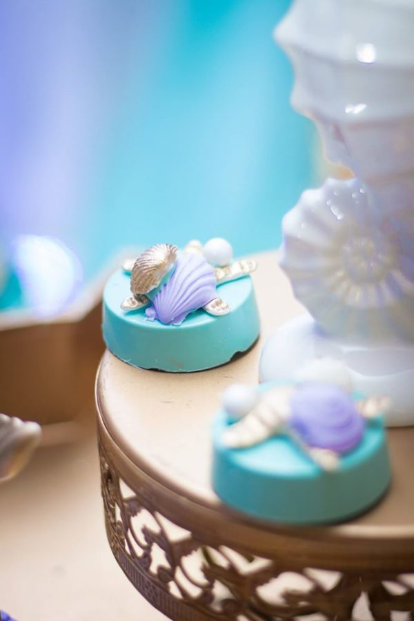 blue-green-under-the-sea-baby-shower-desserts