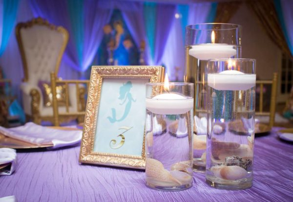 blue-green-under-the-sea-baby-shower-guest-tables