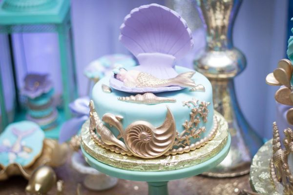 blue-green-under-the-sea-baby-shower-miniature-cake