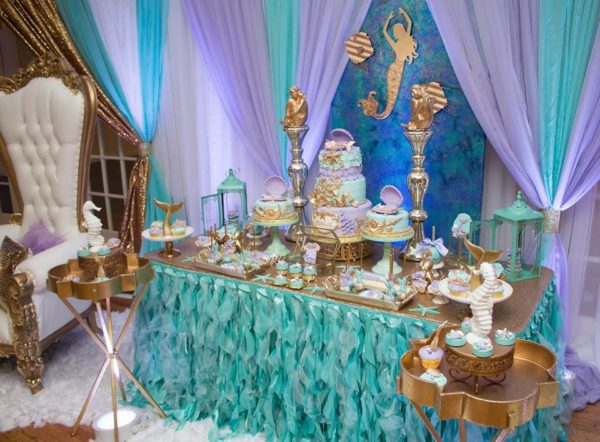 blue-green-under-the-sea-baby-shower-throne