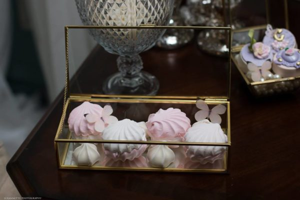 chic-floral-garden-baby-shower-candies