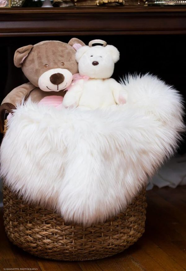 chic-floral-garden-baby-shower-stuffed-bear