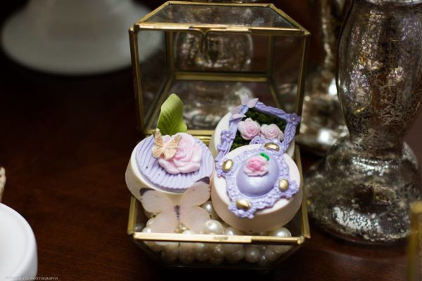 chic-floral-garden-baby-shower-treats